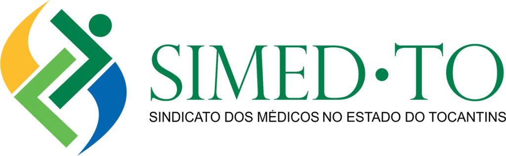 SIMED-TO